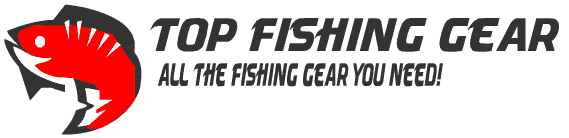Top Fishing Gear