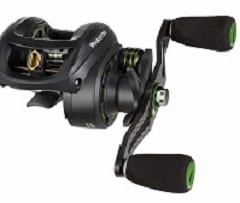 Piscifun Phantom Baitcaster Fishing Reel
